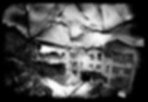 Sténopé124cWix.jpg