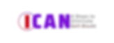 ican-logo-cover.png