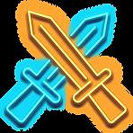 SwordPlay.png