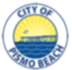 Pismo Beach city logo.png