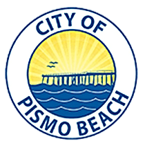 Pismo Beach city logo.png