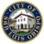 SLO city logo.png