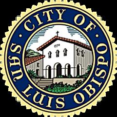 SLO city logo.png