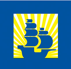 Santa Maria City Logo.jpg