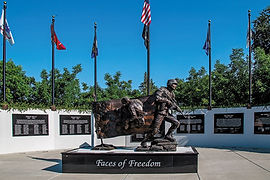 Faces-of-Freedom-3-of-3.jpg