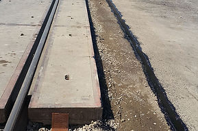 guadalupe railroad crossing 1.jpg