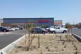 Santa Maria Development Review Enos Ranchos - Costco