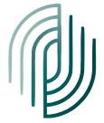 logo-TREATS.png