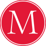 MDR_Logo_Icon_Circle_Red.png