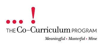 CoCurriculum-Program_with_tagline.jpg