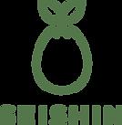 SEISHIN_logo.png
