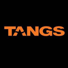 tangs.jpg