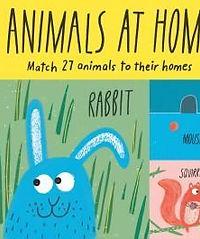 Animals at home.jpg