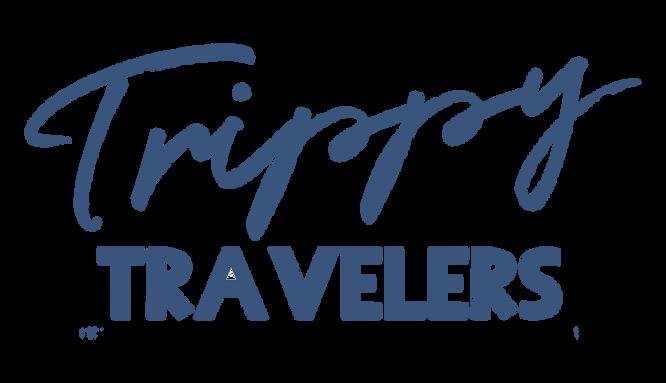 trippy traveller.png