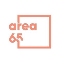 area65.jpg