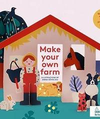 Make your own farm.jpg