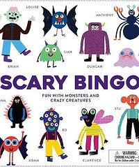 scary Bingo.jpg