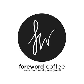 Foreword-Coffee.jpg