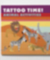 Tattoo Times.jpg