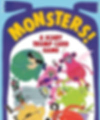 Monsters! Trump Card.jpg