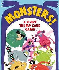 Monsters! Trump Card.jpg