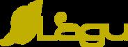 Lagu_header_logo.png