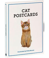 catpostcard.jpg