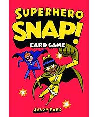 Superhero Snap.jpg
