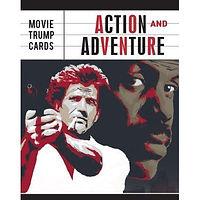actionandadventure.jpg