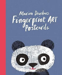 Fingerprint Art postcard.jpg