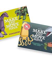 make and move mega product image.jpg