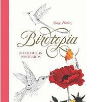 birdtopia.jpg