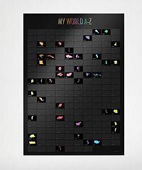 A-Z-Full-Scratched_720x.jpg