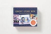Ghost Story Box.jpg