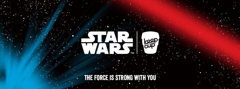 Series_Star-Wars_1123x416px_1_.png