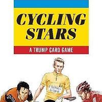 cyclingstars.jpg