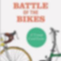 battlesofthebikes.jpg