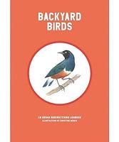 backyardbirds.jpg