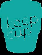 keepcup logo.png