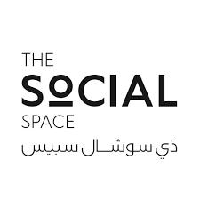 social space.png