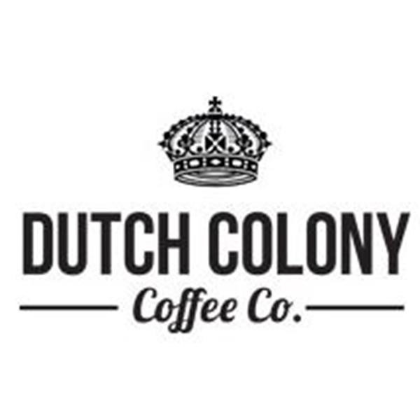 dutch-colony-coffee.jpg