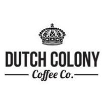 dutch-colony-coffee.jpg