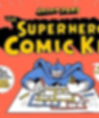 Superhero Comickit.jpg