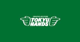 tokyohands.jpg