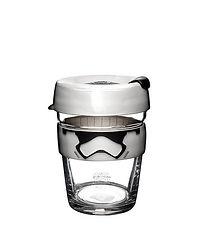kc_brew_star_wars_stormtrooper.jpg