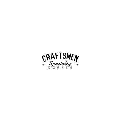 craftsmen.jpg