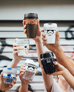 KEEPCUP X STAR WARS-9791.jpg