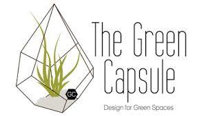 greencapsule.jpg