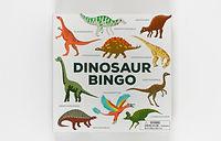 Dinosaur Bingo.jpg