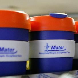 mater-health-services-002.jpg